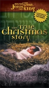 the-true-christmas-story