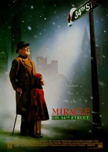 miracle_on_thirty_fourth_street